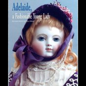 Adelaide- Souvenir Picture and Description Booklet