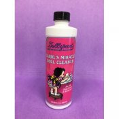 Carol's Miracle Doll Cleaner